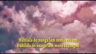 Omega Trio - Penghianat Cinta (Lirik Lagu)