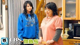第8話 赤松悠実 動画 22