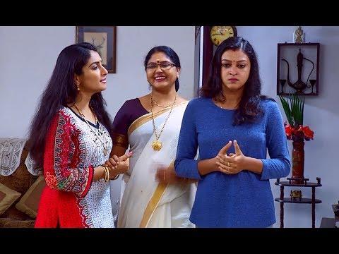 Mazhavil Manorama Athmasakhi Episode 502