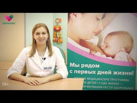 Синехии.  - Советы детского гинеколога.