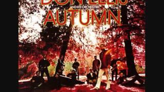 Don Ellis - K.C. Blues [Live] HQ