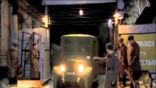 Марьина роща 2 (2014) Анонс сериала
