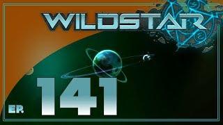 Wildstar w/ BDA - S3 EP141