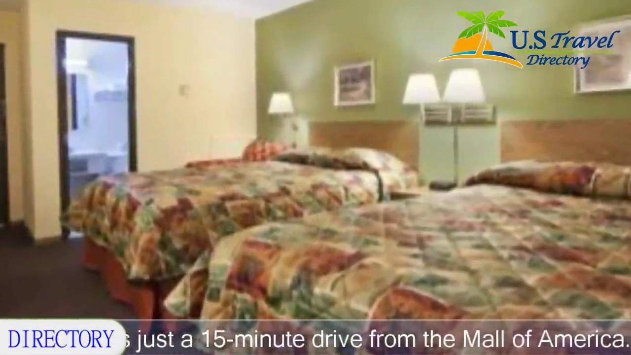 americas best value inn burnsville minneapolis burnsville hotels rh youtube com