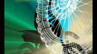 Jeremy McGrath Supercross 2000 - Intro