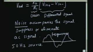 Lecture-49-General Issues in Mechanical Measurement
