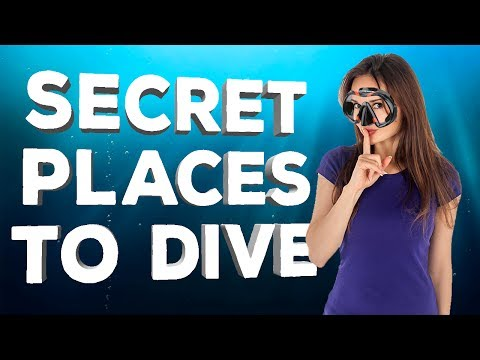 Roblox Scuba Diving At Quill Lake Sapphire Quest Doovi