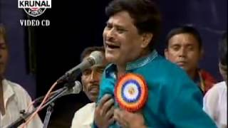 Wo yaad karo kurbani qawwali by prakash nath patankar nagpur live program recorded ambedkarite song