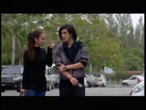 TV9 Promo - Cinta Pandang Ke 2 Setiap Ahad 8.30malam (Waktu Siaran Baru)