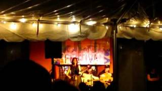 eternal flame susanna hoffs 30a songwriters festival 2010