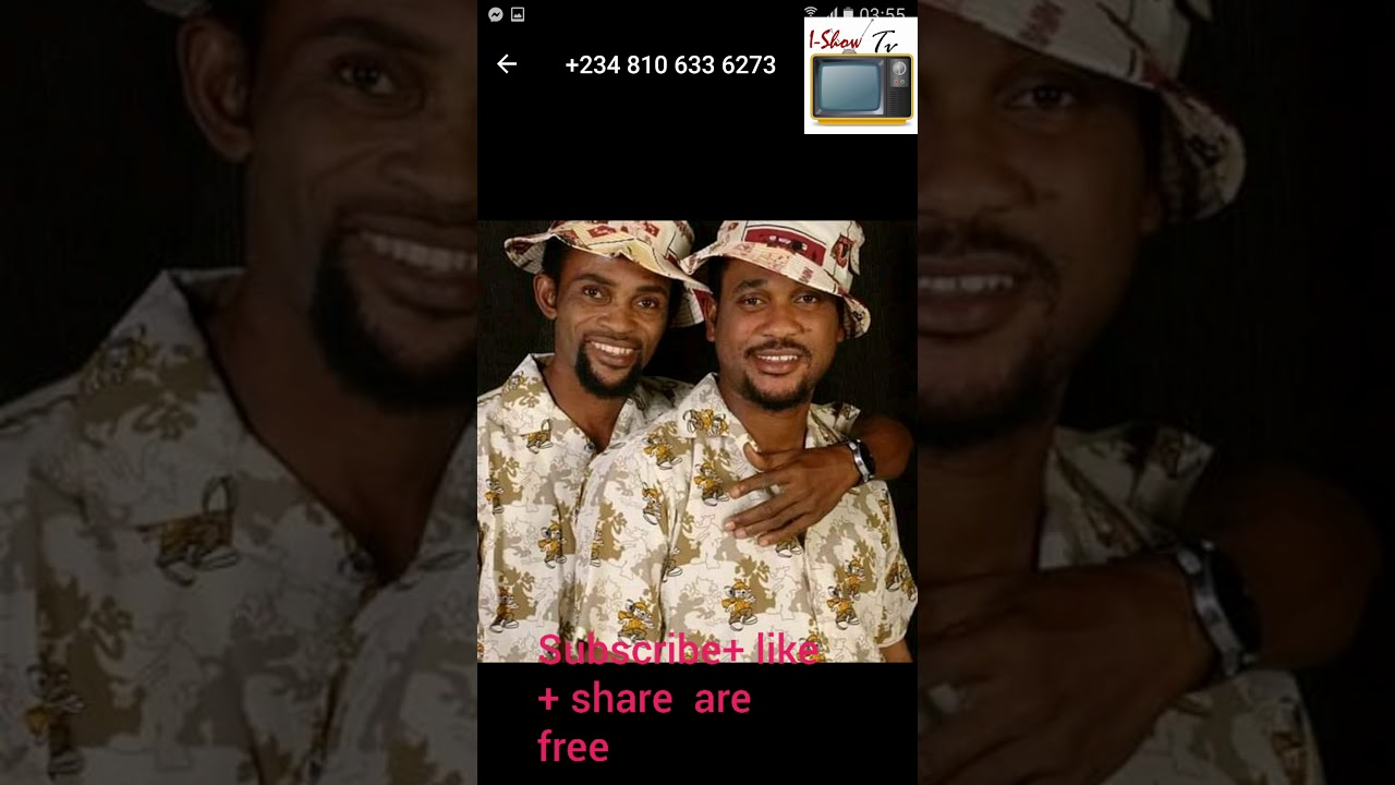 Download Coronavirus by ajogbajesu Twins