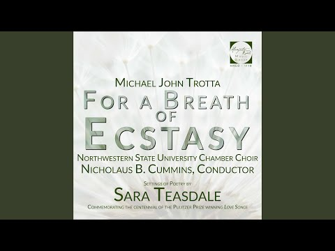 School/Concert Choral Archives - In Tune