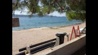 Prodaja apartmana u sv Petru na moru 80 m udaljenog od mora i plaže(, 2016-04-23T16:40:24.000Z)
