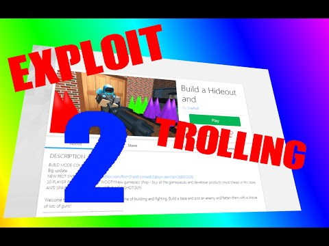 how to pass grammar test in hilton hotels roblox