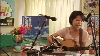 2013年6月20日(木)放送分より ラジオ番組「ゆくいどきトロピカ...