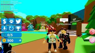 FREE CODES 💰 Stealing Simulator par @SorcererDev 💰 Shoutout à EGEPRO2008DISKO ❤️ #ROBLOX GamePlay