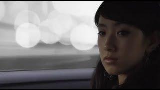 土岐麻子 - トーキョー・ドライブ