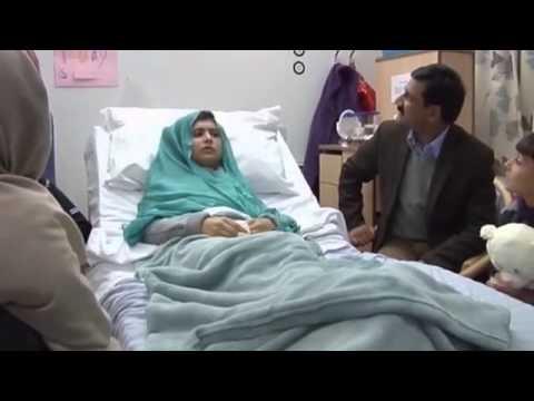 Ataque Aéreo Mata Mais De 50 Civis Na Síria