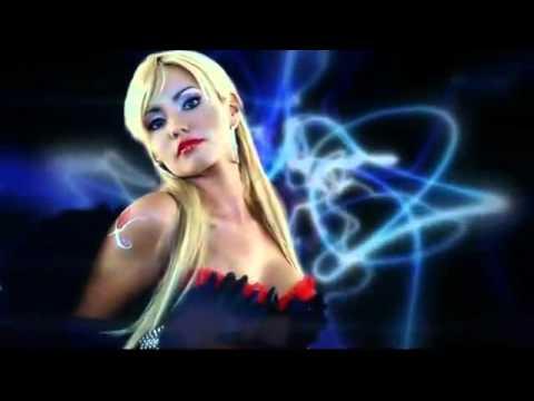 j alvarez ft arcangel baby rasta y gringo   regalame una noche remix video