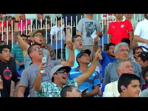 ESPECIAL GRAN PREMIO HIPÓDROMO CHILE 2018 (DIRECTV)