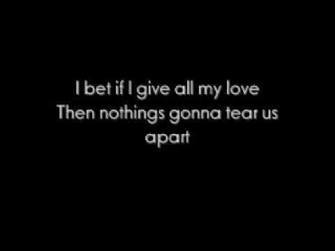 Life Goes On Lyrics