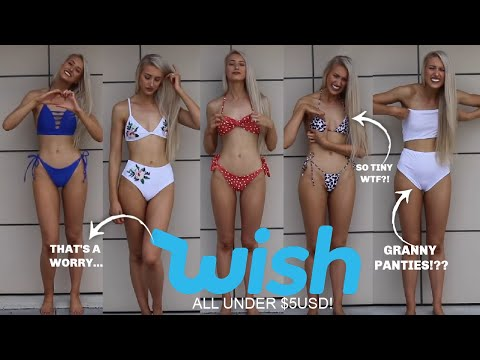 wish-bikini-try-on-haul!-all-under-$5!-😱