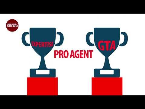 Accelerate Sales of Agent's Listing  - VerifiedListing V2.0