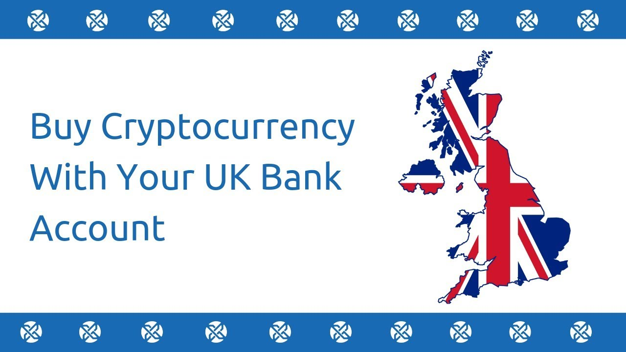 where can i buy cryptocurrency in the uk