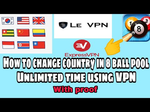 licencia para avast secureline vpn 2016