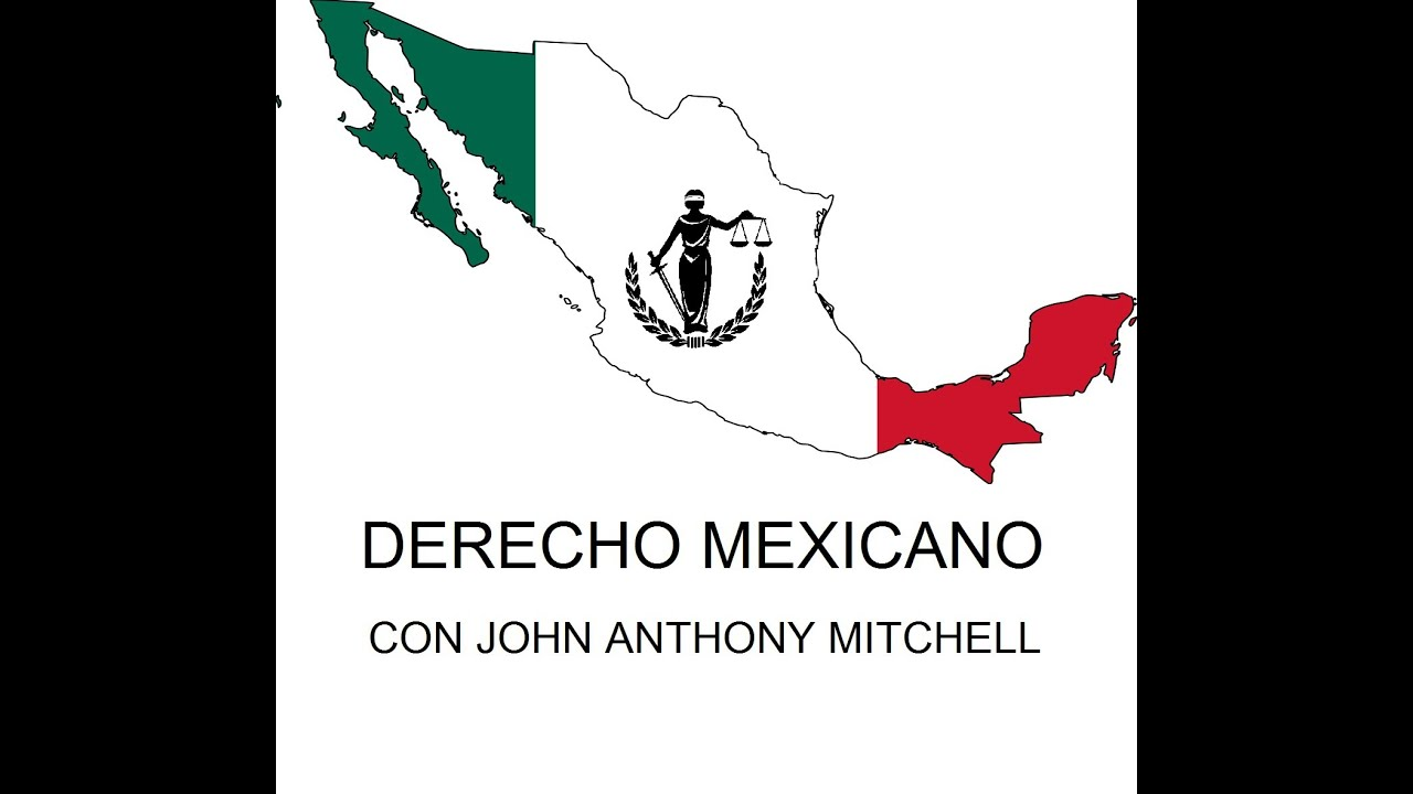 articulo 1 dela constitucion mexicana resumido yahoo dating