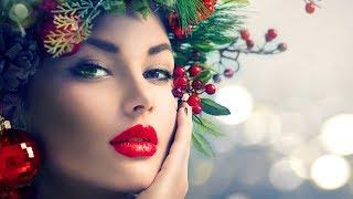 聖誕歌曲 英文 爵士樂 咖啡廳音樂合輯 2017 ???? 聖誕節的歌 英文 背景音樂 輕音樂 輕快 ???? 圣诞歌曲 英文 爵士音乐在线听 轻音乐 轻快 BGM