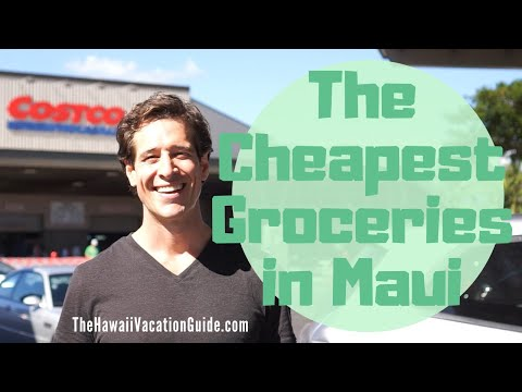 where-to-find-the-cheapest-groceries-in-maui