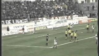 ael aek 0 1 1993 94