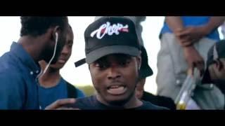 Kabzzz - Ola Feat Kaybad & Bizzy (Prod. Mindkeyz)