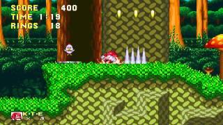 Dolphin Emulator 4.0.1 | Sonic Mega Collection [1080p HD] | Nintendo GameCube
