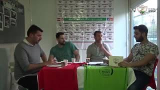 İlk 7 Özel Livercool FC