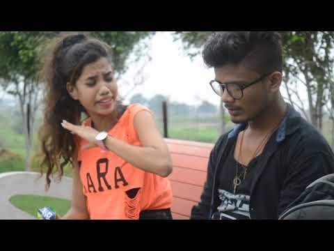 Tera Ghata | Gajendra Verma Ft.  ...jds entertainment studio 2018