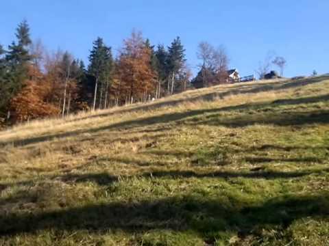 www.NowaRuda.pl / 1.11.2011r.