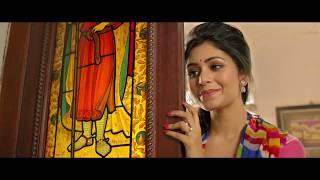 Adda Adda  - Anupam Roy - FULL VIDEO HD - ft Ritabhari Chakraborty , Kunal Karan Kapoor