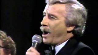 Four Lads, Hit Medley, 1981 TV