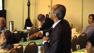 WWCW  - The Future of Homeownership in Communities of Color