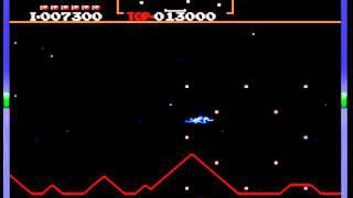 Defender II - Vizzed.com GamePlay - User video