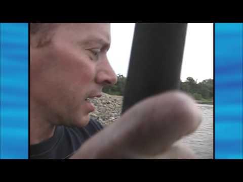 FishFilm - The Tru Turn Hook For Catfish