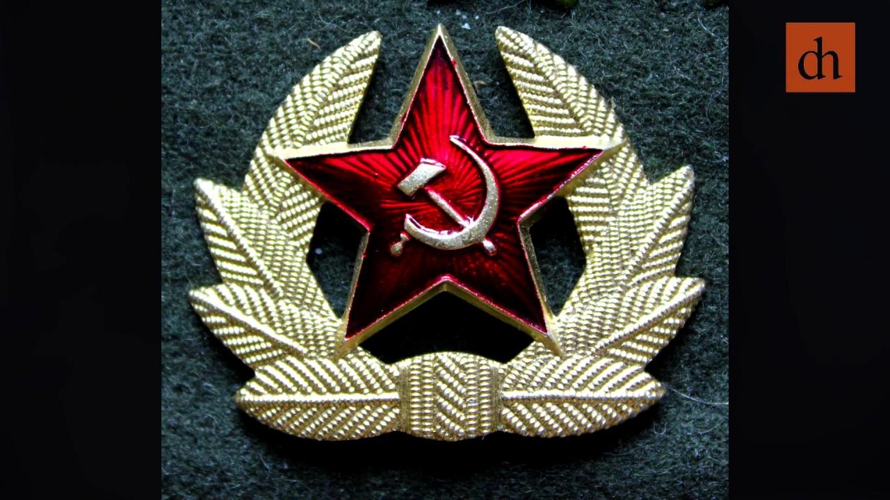Сохранившаяся фотография весьма плохого качества и не позволяет утверждать однозначно, что это именно орден красного знамени, а не очень похожий по дизайну знак красного командира, который махно как командир бригады красной армии действительно мог носить. Также существует масса.