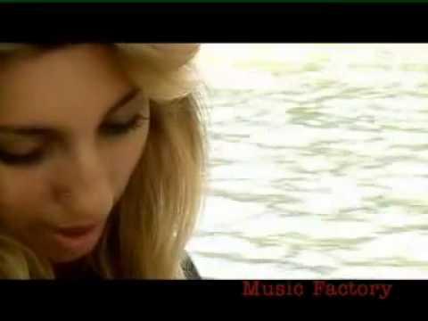 Corina Paunescu - Ei si ce ( cover Madalina Manole )