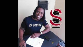 Jajuan Harley - Sports Opinions Podcast