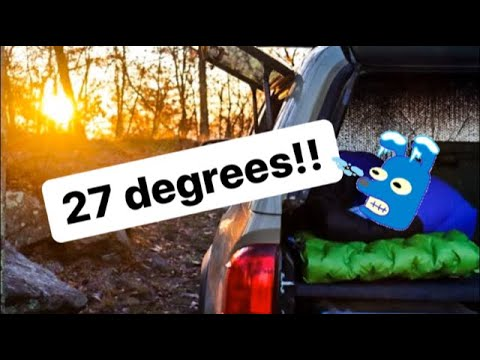 bald-mountain-|-cold-weather-camping-five-foot-bed