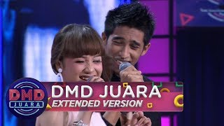 Semua Rebutan Duet Sama MusBrother Part 3 DMD Juara 8 10