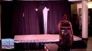 Scene 3 Cedarbridge Spritz Hair Show, January 31 2015