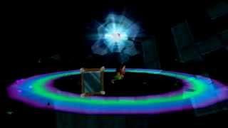 Hugo: The Evil Mirror [PS1] - (Walkthrough) - Part 7: Hugo - The Final Battle - {End}